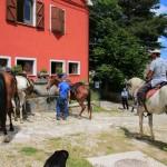 Weekend di fine Giugno al Rifugio Altino di Montemonaco71