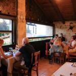 Polenta e Organetti al Rifugio Altino di Montemonaco sui Monti Sibillini10