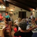Polenta e Organetti al Rifugio Altino di Montemonaco sui Monti Sibillini15