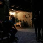 Polenta e Organetti al Rifugio Altino di Montemonaco sui Monti Sibillini22