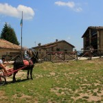 Primo weekend di Luglio al Rifugio Altino sui Monti Sibillini16
