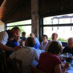 Primo weekend di Luglio al Rifugio Altino sui Monti Sibillini23