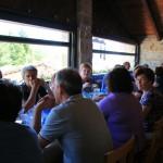 Primo weekend di Luglio al Rifugio Altino sui Monti Sibillini24