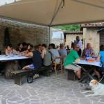 Primo weekend di Luglio al Rifugio Altino sui Monti Sibillini29