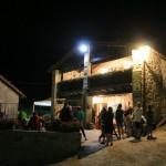 Zuppe Montanare e Stornelli al Rifugio Altino di Montemonaco sui Monti Sibillini23
