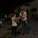Zuppe Montanare e Stornelli al Rifugio Altino di Montemonaco sui Monti Sibillini27
