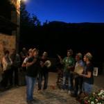 Polenta e Organetti al Rifugio Altino15