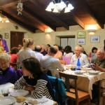 Festa d'Autunno al Rifugio Altino di Montemonaco17