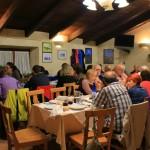 Festa d'Autunno al Rifugio Altino di Montemonaco18