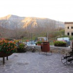 Una domenica di Novembre al Rifugio Altino sui Monti Sibillini21