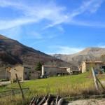 Una domenica di Novembre al Rifugio Altino sui Monti Sibillini22