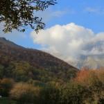 Weekend e Ponte dei Santi al Rifugio Altino di Montemonaco62
