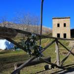 Santo Stefano al Rifugio Altino12