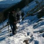 Santo Stefano al Rifugio Altino8