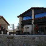 Santo Stefano al Rifugio Altino9