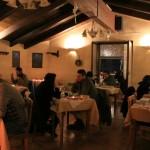 San Valentino al Rifugio Altino di Montemonaco17