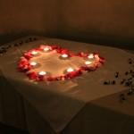 San Valentino al Rifugio Altino di Montemonaco5