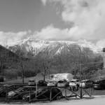 Matrimoni al Ristorante Rifugio Altino sui Monti Sibillini1