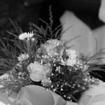 Matrimoni al Ristorante Rifugio Altino sui Monti Sibillini16