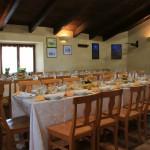 Matrimoni al Ristorante Rifugio Altino sui Monti Sibillini19