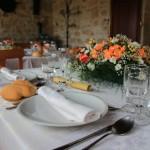 Matrimoni al Ristorante Rifugio Altino sui Monti Sibillini20-1