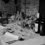 Matrimoni al Ristorante Rifugio Altino sui Monti Sibillini20