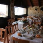 Matrimoni al Ristorante Rifugio Altino sui Monti Sibillini21
