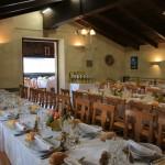 Matrimoni al Ristorante Rifugio Altino sui Monti Sibillini23