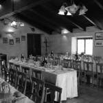 Matrimoni al Ristorante Rifugio Altino sui Monti Sibillini24