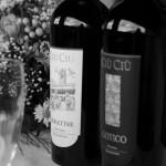 Matrimoni al Ristorante Rifugio Altino sui Monti Sibillini27
