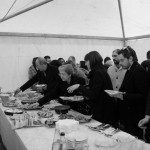 Matrimoni al Ristorante Rifugio Altino sui Monti Sibillini3