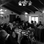 Matrimoni al Ristorante Rifugio Altino sui Monti Sibillini36