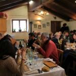 Matrimoni al Ristorante Rifugio Altino sui Monti Sibillini37