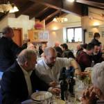 Matrimoni al Ristorante Rifugio Altino sui Monti Sibillini38