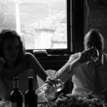 Matrimoni al Ristorante Rifugio Altino sui Monti Sibillini39