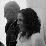 Matrimoni al Ristorante Rifugio Altino sui Monti Sibillini5