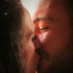 Matrimoni al Ristorante Rifugio Altino sui Monti Sibillini52