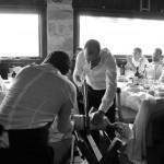 Matrimoni al Ristorante Rifugio Altino sui Monti Sibillini54