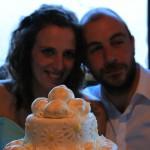 Matrimoni al Ristorante Rifugio Altino sui Monti Sibillini58