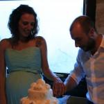 Matrimoni al Ristorante Rifugio Altino sui Monti Sibillini59