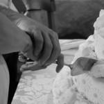 Matrimoni al Ristorante Rifugio Altino sui Monti Sibillini61