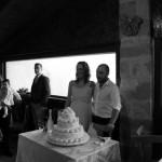 Matrimoni al Ristorante Rifugio Altino sui Monti Sibillini62