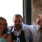 Matrimoni al Ristorante Rifugio Altino sui Monti Sibillini65