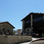 Una domenica di maggio al Rifugio Altino di Montemonaco21
