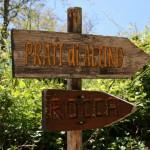 Una domenica di maggio al Rifugio Altino di Montemonaco4